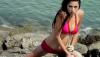 Lydie Pages - Cosabella - La Dolce Vita Full HD vid