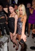 Джесси Джейн, фото 190. Jesse Jane Hosts an AVN after Party at PURE Nightclub in Las Vegas - January 21, 2012, foto 190