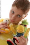 Жанета Lejskova, фото 171. Zaneta Lejskova Set 04*MQ, foto 171,