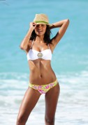 Грейси Карвало, фото 511. Gracie Carvalho On the set - Victoria's Secret Swim shoot, St Barths - 27/01/2012*(Tagged), foto 511,
