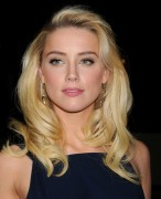 Эмбер Хёрд, фото 2443. Amber Heard 64th Annual Directors Guild Awards in Hollywood - January 28, 2012, foto 2443
