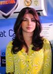 Приянка Чопра, фото 335. Priyanka Chopra at Samsung Pressmeet, 2012-01-31, foto 335