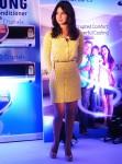 Приянка Чопра, фото 304. Priyanka Chopra at Samsung Pressmeet, 2012-01-31, foto 304