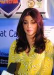 Приянка Чопра, фото 326. Priyanka Chopra at Samsung Pressmeet, 2012-01-31, foto 326