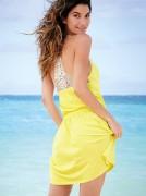 Лили Олдридж, фото 301. Lily Aldridge 50x VS-quality, foto 301