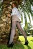 Джемма Масси, фото 375. Gemma Massey - OnlyOpaques, foto 375
