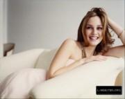 http://thumbnails52.imagebam.com/17375/f4c8cc173747574.jpg