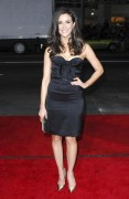 Эбигейл Спенсер, фото 121. Abigail Spencer 'This Means War' premiere in Hollywood - (08.02.2012, foto 121