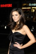 Эбигейл Спенсер, фото 104. Abigail Spencer 'This Means War' premiere in Hollywood - (08.02.2012, foto 104