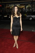Эбигейл Спенсер, фото 118. Abigail Spencer 'This Means War' premiere in Hollywood - (08.02.2012, foto 118