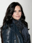 Кортни Кокс, фото 1724. Courteney Cox 'Cougar Town' Viewing Party at the Paley Center For Media in New York City - February 11, 2012, foto 1724