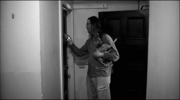 The Hagstone Demon (2011) BRRip.XviD.AC3-PRESTiGE