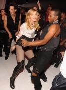 Мадонна (Луиза Чикконе Ричи), фото 1224. Madonna (Louise Ciccone Ritchie), foto 1224