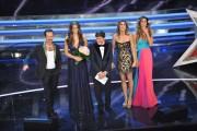 Белен Родригез, фото 200. Belen Rodriguez - revealing Sanremo Festival day 2 - Feb 15, foto 200