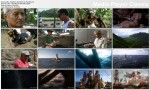 Zaginiony kontynent na Pacyfiku / Lost Continent Of The Pacific (2011) PL.TVRip.XviD / Lektor PL