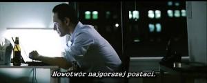 Wstyd / Shame (2012) PLSUBBED.CAM.XViD-SLiSU / Napisy PL | x264