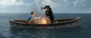 Przygody Tintina / The Adventures of Tintin (2011) PLDUB.MD.480p.BRRip.XviD.AC3-SLiSU *Dubbing PL*