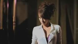 Дженнифер Лав Хьюит, фото 9026. Jennifer Love Hewitt MQ, foto 9026