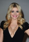 Холли Уиллогби, фото 238. Holly Willoughby Brit Awards London 21st February 2012 23x HQ, foto 238