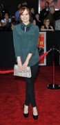 Дебби Райан, фото 643. Debby Ryan Premiere Of Walt Disney Pictures' 'John Carter' in Los Angeles - February 22, 2012, foto 643