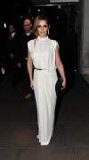 Шерил Коул (Твиди), фото 3696. Cheryl Cole (Tweedy) Princes Trust Dinner Gala at the Savoy Hotel in London 23rd February 2012, foto 3696