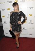 Карина Смирнофф, фото 542. Karina Smirnoff OK! Magazine Pre-Oscar Party at Greystone Manor Supperclub, Hollywood - 23.02.2012, foto 542