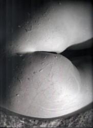 http://thumbnails52.imagebam.com/17693/848c29176927199.jpg