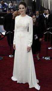 Шэйлин Вудли, фото 844. Shailene Woodley 84th Annual Academy Awards in LA, 26.02.2012, foto 844