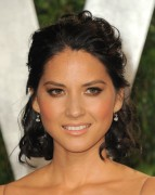 Оливия Манн, фото 1462. Olivia Munn 2012 Vanity Fair Oscar Party - February 26, 2012, foto 1462