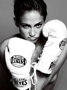 Дженнифер Лопес, фото 8799. Jennifer Lopez, foto 8799