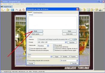 http://thumbnails52.imagebam.com/17753/b5d484177522534.jpg