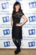 Зуи Дешанель, фото 1754. Zooey Deschanel Alliance For Children's Rights Annual Dinner in Beverly Hills - March 1, 2012, foto 1754