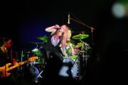 Аврил Лавин, фото 13997. Avril Lavigne, foto 13997