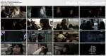 Dziewczyny za darmo / C'est gratuit pour les filles (2009)  PL.TVRip.XviD / Lektor PL