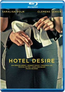 Hotel Desire 2011 m720p BluRay x264-BiRD