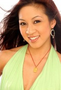 MICHELLE KWAN Unknown Photoshoot (1 UHQ)