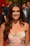 Danica Patrick - 2012 ESPY Awards in Los Angeles 07/11/12