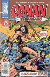 Comics Conan A442cd202572249