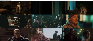 Download Lullaby (2010) BluRay 720p 650MB Ganool