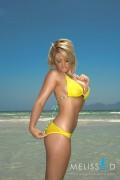 http://thumbnails52.imagebam.com/20471/da3df7204701153.jpg