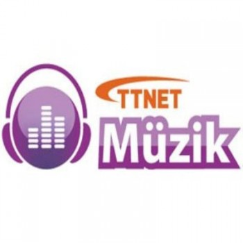 026f11205285827 Ttnet Müzik   En Çok Dinlenenler (10 Ağustos 2012) (2012)