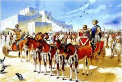 MUNDO HIBORIO Y LA HISTORIA OFICIAL - Page 3 C1d561206022703