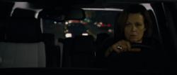 The Cold Light of Day (2012) BRRip XviD-playXD +rmvb
