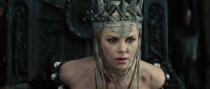 Królewna ¶nie¿ka i £owca / Snow White and the Huntsman  (2012) EXTENDED.BRRip.XviD.AC3-Projekt Napisy PL +rmvb