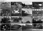 This is Poland (1941) PL.TVRip.XviD / PL