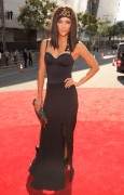 Jessica Szohr - 2012 MTV Video Music Awards in LA 09/06/12